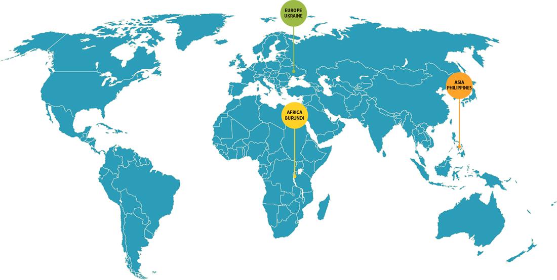 ffh-map