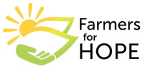 Farmers for Hope – Investing in farmers around the world